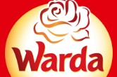 WARDA (ROSE BLANCHE) (TUNISIA)